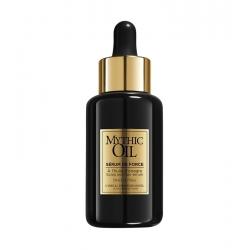 L'Oréal Professionnel Mythic Oil Serum De Force Scalp Hair Serum 50 ml