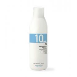 Fanola Perfumed Hydrogen Peroxide Hair Oxidant 10 vol 3% 1000 ml