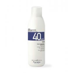 Fanola Perfumed Hydrogen Peroxide Hair Oxidant 40 vol 12% 1000 ml