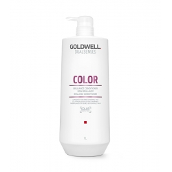 Goldwell - DUALSENSES - Color Brilliance / Conditioner | 1000 ml.