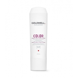 Goldwell - DUALSENSES - Color Brilliance / Conditioner | 200 ml.