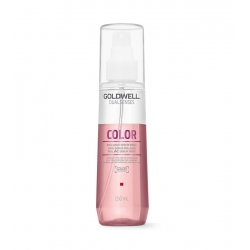 Goldwell - DUALSENSES - Color / Brilliance Serum | 150 ml.
