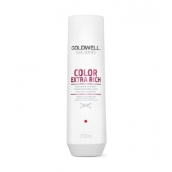 Goldwell Dualsenses Color Extra Rich Brilliance Shampoo 200 ml
