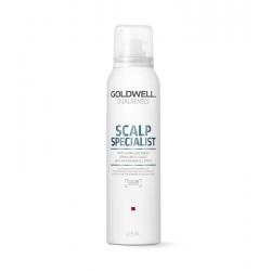 Goldwell - DUALSESNSES - Scalp Specialist / Anti-Hairloss Spray | 125 ml.