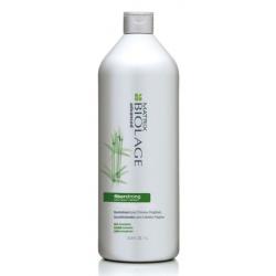 Matrix Biolage Fiberstrong Strenghtening shampoo 1000ml