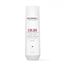 Goldwell - DUALSENSES - Color / Brilliance Shampoo | 250 ml.