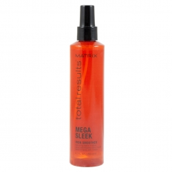 Matrix Total Results Mega Sleek Iron Smoother Spray 250 ml