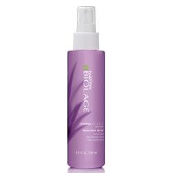 Matrix Biolage Hydrasource Hydra Seal Spray Mist 125 ml