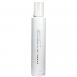 Sebastian Whipped Crème Light Conditioning-Style Whip 150 ml