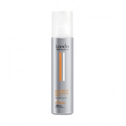 Londa Professional Sculp It Non-Aerosol Spray Strong Hold 250 ml