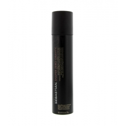 Sebastian Shaper Zero Gravity Hairspray 400 ml