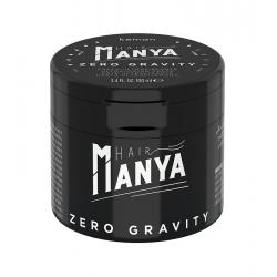 Kemon Hair Manya Zero Gravity Ultra Fixing Cream 100 ml