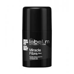Label.m Miracle Fibre 50 ml