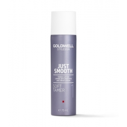 Goldwell StyleSign Just Smooth Soft Tamer Taming Lotion 75 ml