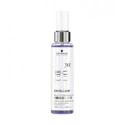 Schwarzkopf Professional - BC EXCELLIUM Beautifying Silver Spray - 100 ml.