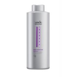 Londa Professional Deep Moisture Shampoo 1000 ml
