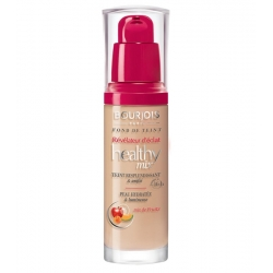 Bourjois Healthy Mix Foundation 30 ml