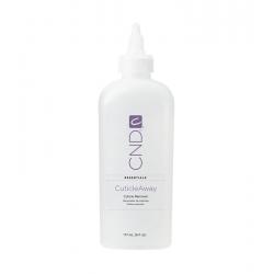 CND Essentials Cuticle Away Cuticle Remover 177 ml