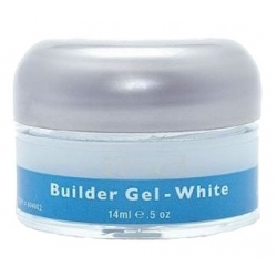 IBD UV WHITE BUILDER GEL 14 ML