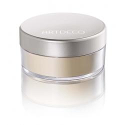 Artdeco Mineral Powder Foundation 15 g