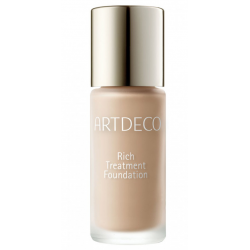 Artdeco Rich Treatment Foundation 20 ml