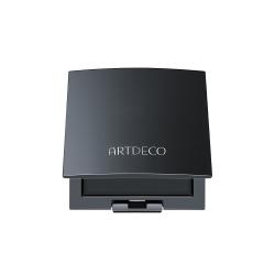 Artdeco Beauty Box Trio Magnetic make-up palette