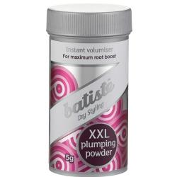 Batiste XXL Plumping Hair Volumizing Powder 5g