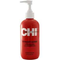 CHI Thermal Styling Straight Guard Cream 250 ml