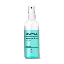 Goldwell Structure + Shine Optimizer Detangler 150 ml