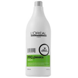 L'Oreal Professionnel Pro Classics Texture Shampoo 1500 ml