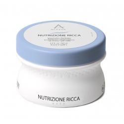 Kemon Actyva Nutrizione Ricca Mask Dry Hair 200 ml