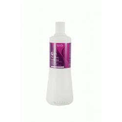 Londa Professional Londacolor Oxidant 9% 1000 ml