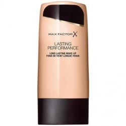 Max Factor Lasting Performance Foundation 35 ml