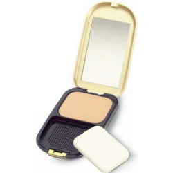 Max Factor Facefinity Compact Powder 10 g