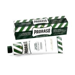 Proraso Green Sapone da Barba Shaving Soap 150 ml