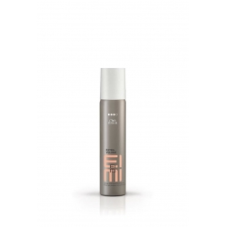 Wella Professionals EIMI Extra Volume Strong Hold Volumizing Mousse 300 ml