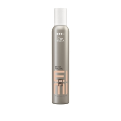 Wella Professionals EIMI Extra Volume Volumising Mousse 500 ml