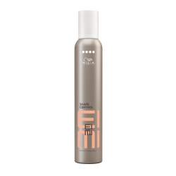 Wella Professional EIMI Shape Control Extra Firm Styling Mousse 500 ml