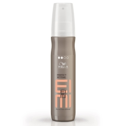 Wella Professionals EIMI Perfect Setting Blow Dry Lotion Hairspray 150 ml
