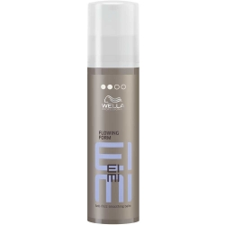 Wella Professionals EIMI Flowing Form Anti Frizz Smoothing Balm 100 ml