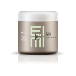 Wella Professionals EIMI Bold Move Matte Modelling Paste 150 ml