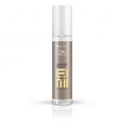Wella Professionals EIMI Shimmer Delight Finishing Glossy Spray 40 ml