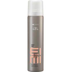 Wella Professionals EIMI Dry Me Dry Shampoo 180 ml