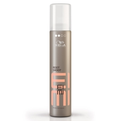Wella Professionals EIMI Root Shot Recise Root Mousse 200 ml