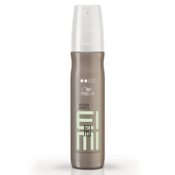 Wella Professionals EIMI Ocean Spritz Salt Hairspray For Beachy Hair 150 ml