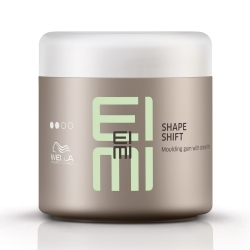 Wella Professionals EIMI Shape Shift Moulding Gum Shine Finish 150 ml