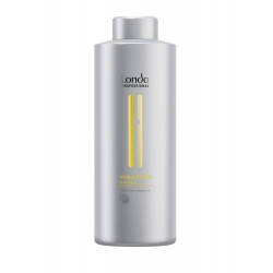 Londa Professional Visible Repair Shampoo 1000 ml
