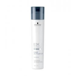 Schwarzkopf Professional BC Hair Growth Activating Shampoo 250 ml