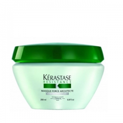 Kerastase Resistance Masque Force Architecte, Reinforcing Mask 200 ml