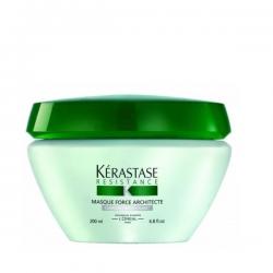 Kérastase - RÉSISTANCE - Masque Force Architecte Mask | 200 ml.